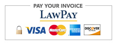 LawPay - Pay Your Invoice